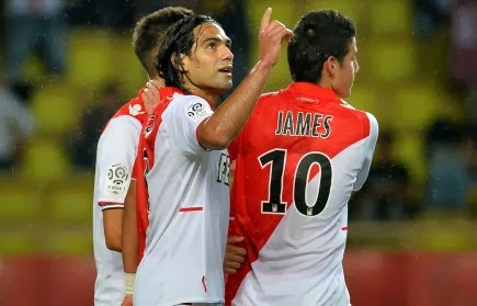pronostico-monaco-valenciennes-ligue-1