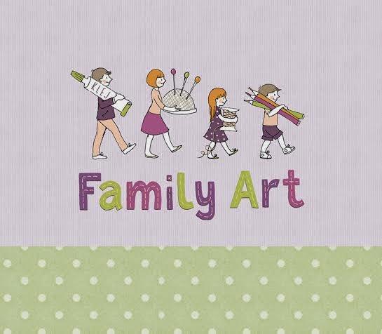 https://www.facebook.com/familyart.warszawa