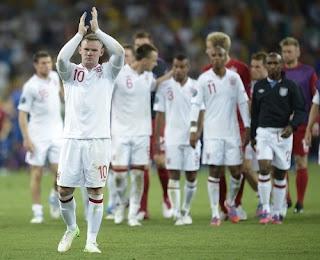 Berita Manchester United id, Wayne Rooney