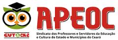 APEOC CAUCAIA