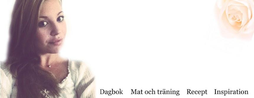 - Marina Holmquist