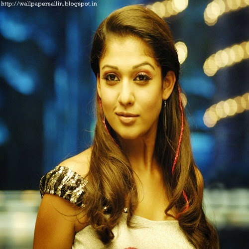 nayanthara wallpapers download