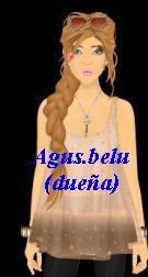 agus-belu