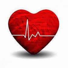 Comment prendre soin de son rythme cario-vasculaire
