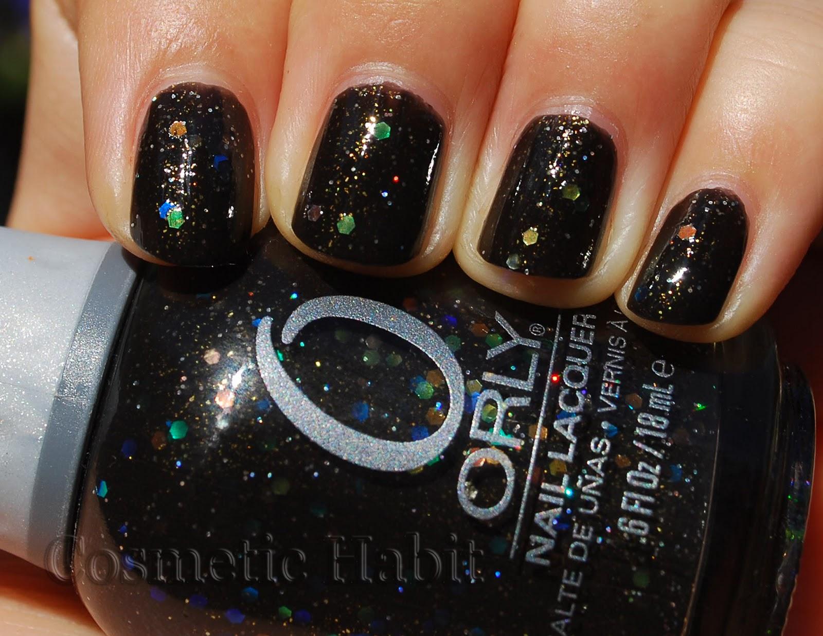 http://3.bp.blogspot.com/-uELcor2DN-M/TvD0D_FACDI/AAAAAAAABKs/UiqqGkDlMXI/s1600/Orly-Androgynie-swatch-2.jpg