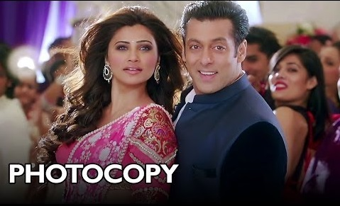 Photocopy - Jai Ho (2014) Watch Online