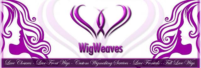 www.wigweaves.com