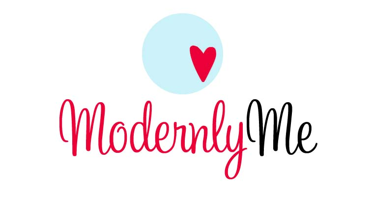 Modernly Created