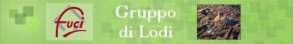 Gruppo FUCI di Lodi