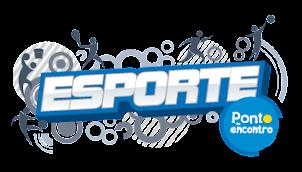 Esporte  (Click para ver)