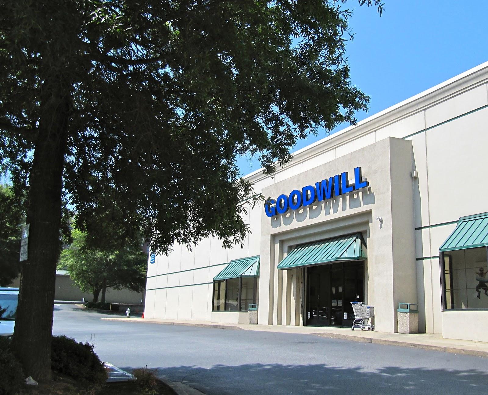 Shop goodwill online atlanta