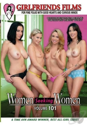 <p>Category All Girl, Girl-Girl, Lesbian, Girlfriends Films&#8217; Women Seeking Women Series Starring Prinzzess, Lily Carter, Zoey Holloway, Ariel X, Jelena Jensen, Heather Silk, Lena Nicole, Katrina Kay Studio Girlfriends Films Release Date Jan 29, 2014 http://sh.st/qvMAk http://www.firedrive.com/file/94475DC8B69D98B0 Your browser does not support JavaScript. Update it for a better user experience. http://sh.st/qvMAk http://ul.to/ckwf9ltq http://k2s.cc/file/472e7b59616a9/Women.Seeking.Women.101.XXX.DVDRip.x264-UPPERCUT.mp4 http://rg.to/file/857150aa330545d47270e4733eab6276/Women.Seeking.Women.101.XXX.DVDRip.x264-UPPERCUT.mp4.html</p>