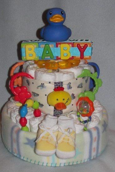 Decoraciones para baby shower el - Decoracion para baby shower ...