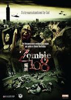 Zombie 108 (2012) online y gratis