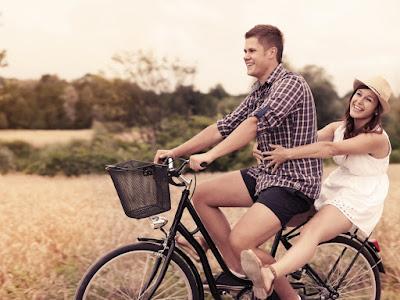 imagenes de parejas de enamorados