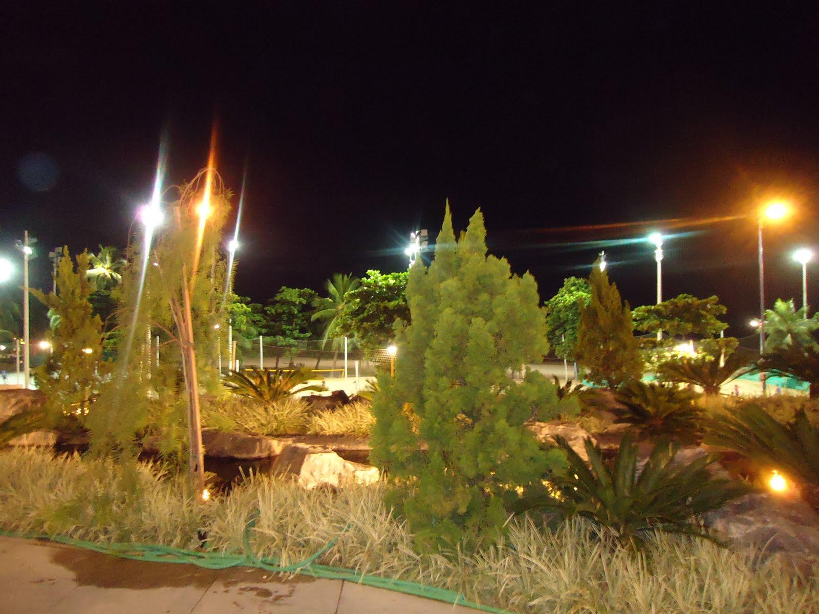 fotos do jardim japones em fortaleza:Blog do Cristiano Goes: JARDIM JAPONÊS – FORTALEZA