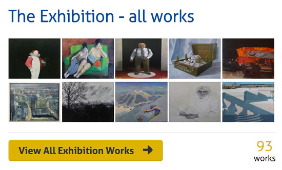 Lynn Painter-Stainer2015 Slideshow