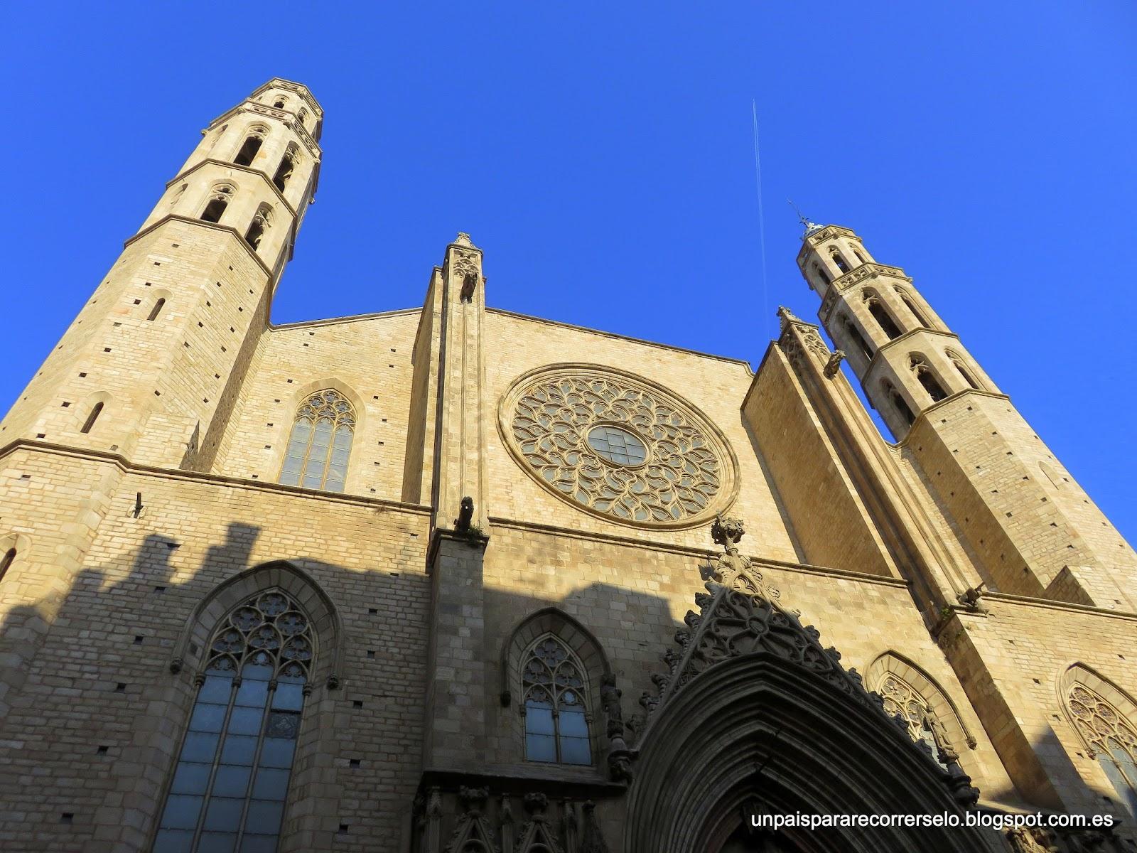 la catedral del mar pdf
