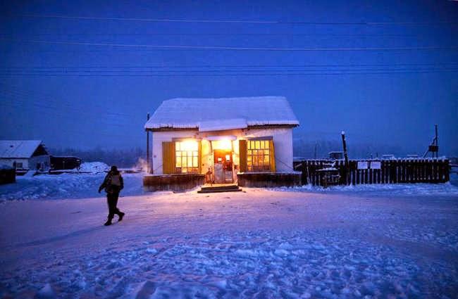 أويمياكون بروسيا -أبرد منطقة في الأرض- desktop-1419271495%2