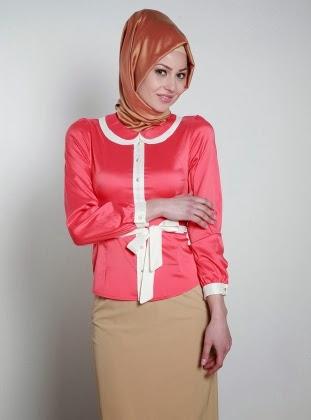 mode-hiver-hidjab