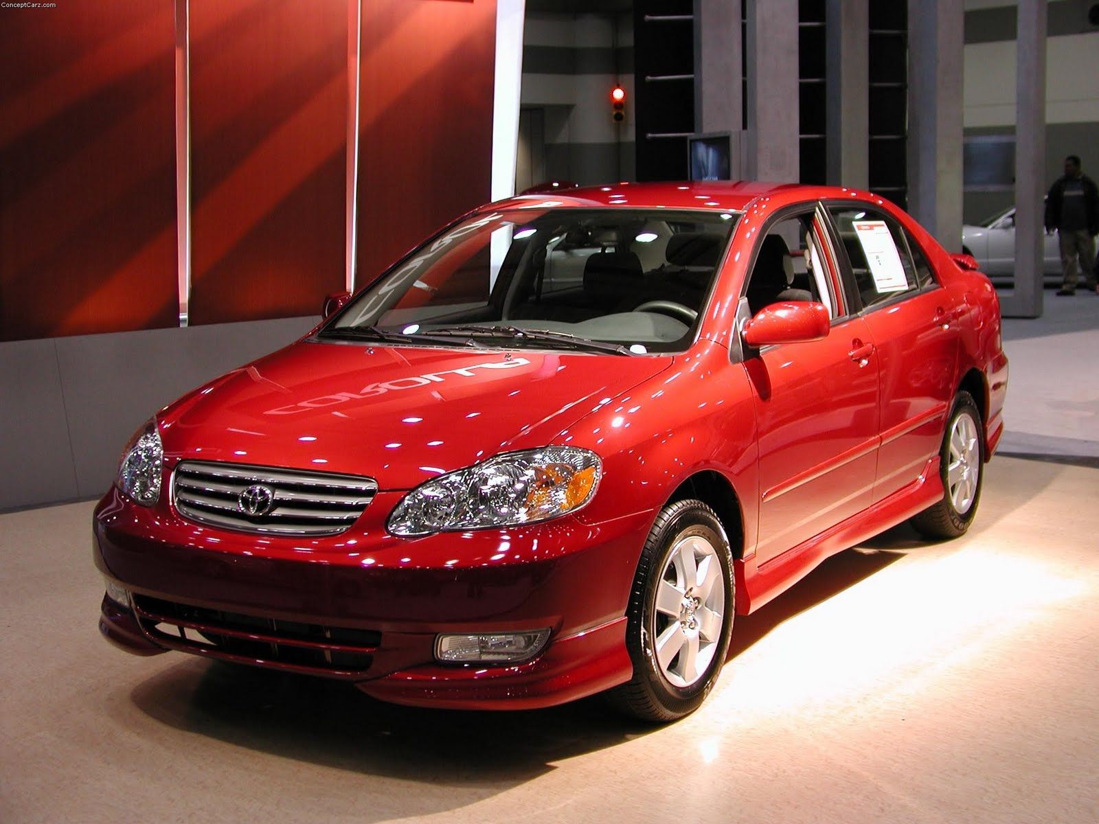 http://3.bp.blogspot.com/-uEZKeis9BFs/Tka5g9R1UpI/AAAAAAAABvs/3LNs-kjjN2k/s1600/Toyota-Corolla-XRS-2011.jpg