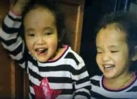 Kingston twins both need liver transplants