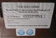 tem bao hanh on ap lioa