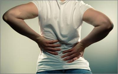 Ayurveda for Low Back Pain !!!