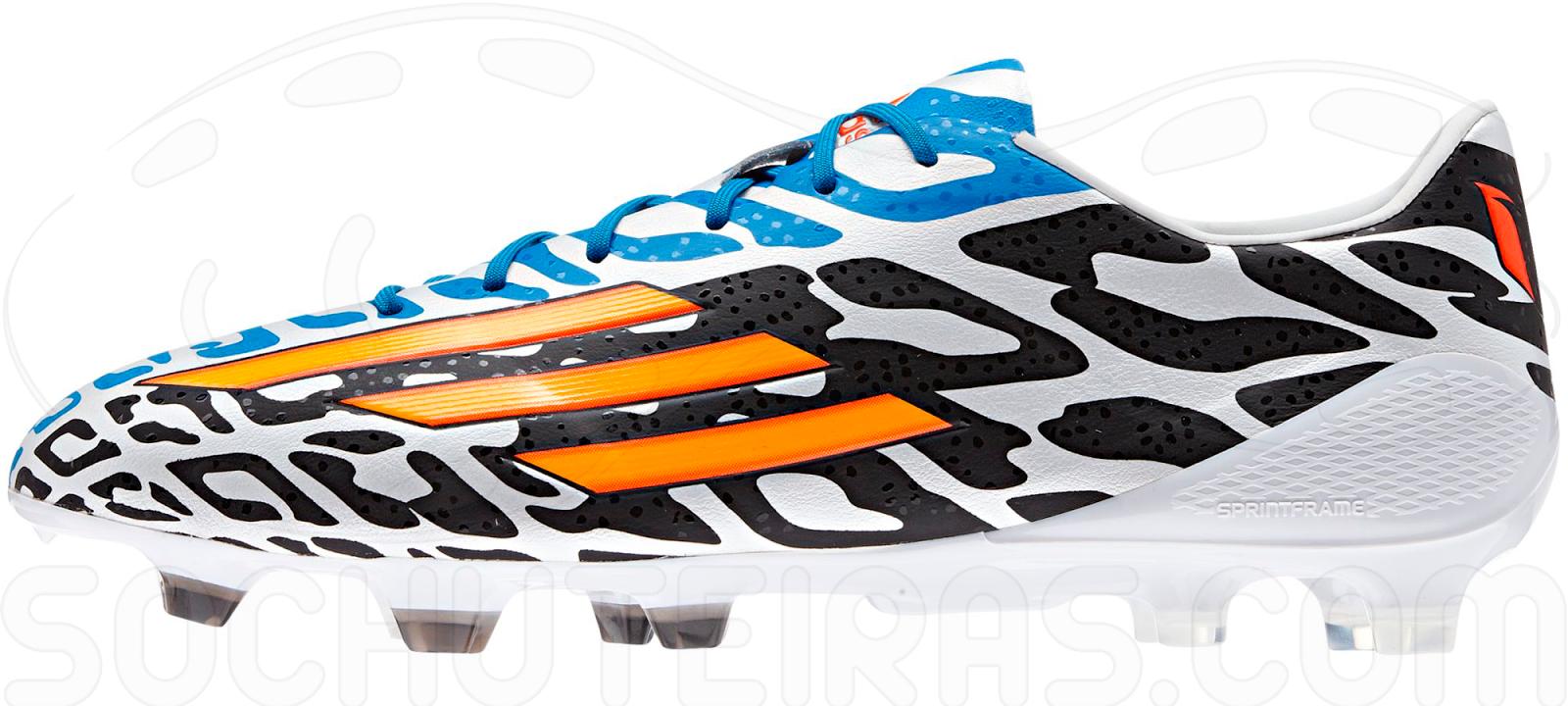 chuteira de futsal adidas f10 in copa do mundo - Couleurs Bijoux 04f52bd4a6f80