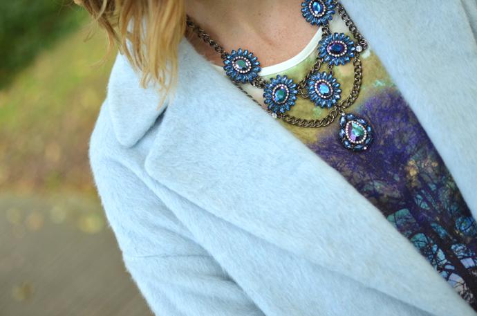 powder-blue-coat