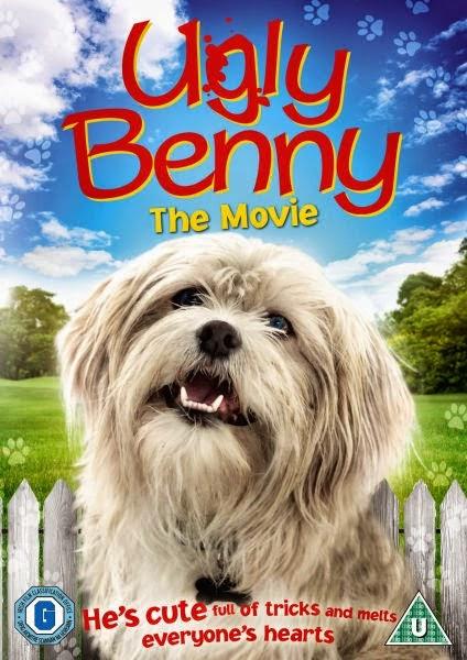 Download Films Ugly Benny (2014) DVDRip