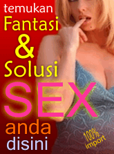 alat alat sex, alat bantu sex, alat seks pria wanita
