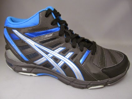 Asics Gel Crosser 3MT