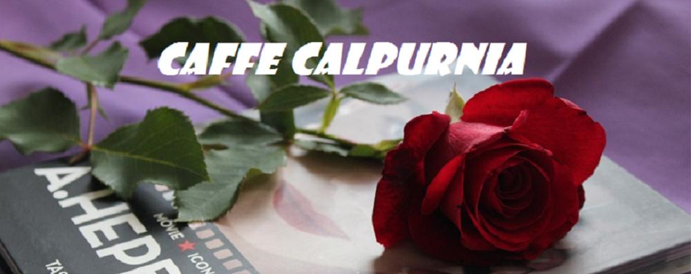 Caffe Calpurnia