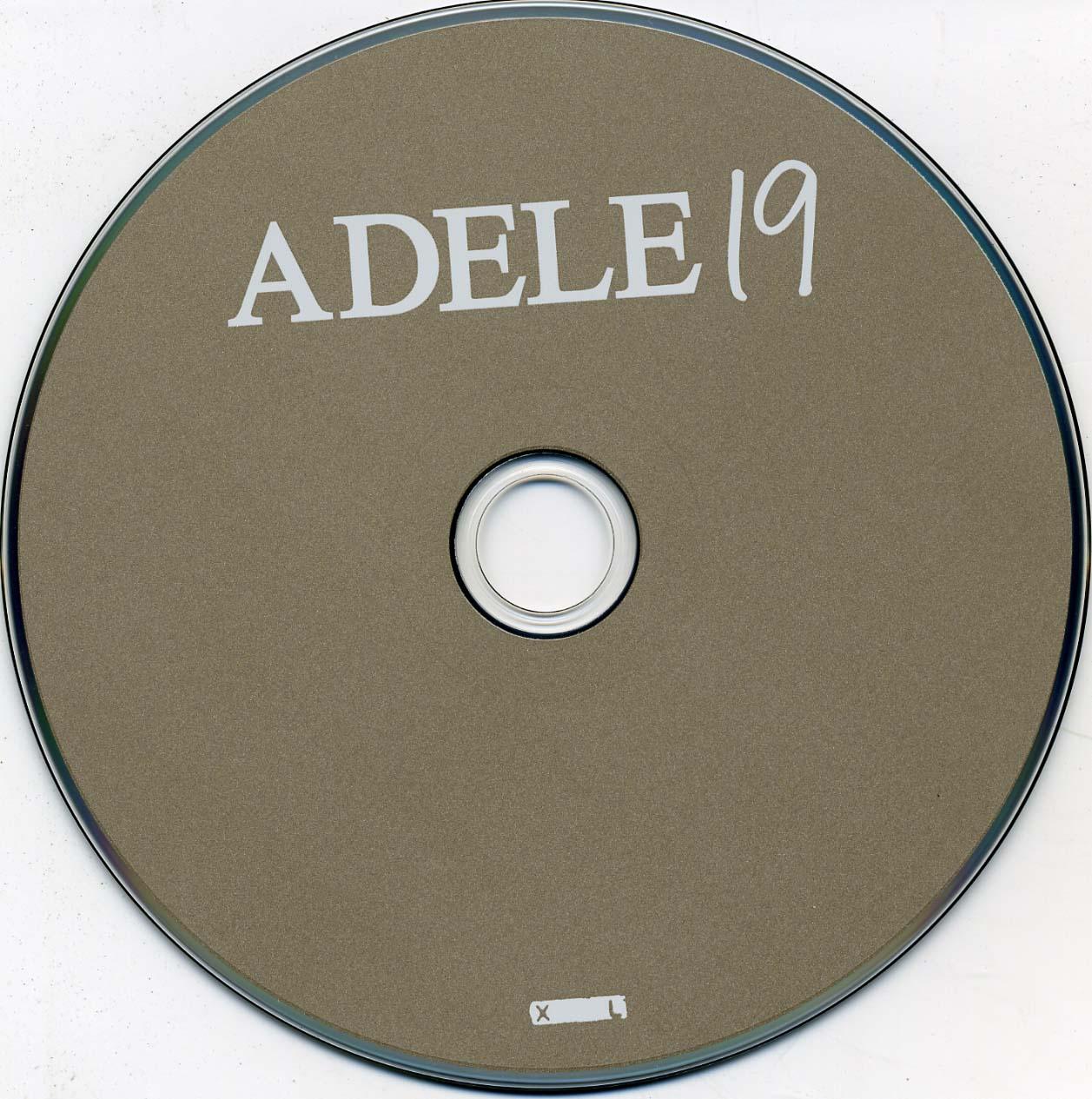 http://3.bp.blogspot.com/-uEkL0Rhx6jI/TbLVSeoSFWI/AAAAAAAABck/R-w4abgTu0g/s1600/CD.jpg