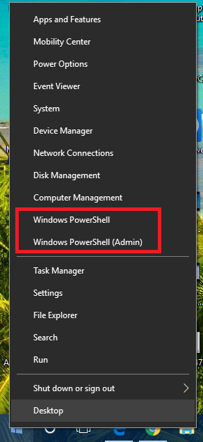 how to change username in command prompt windows 10