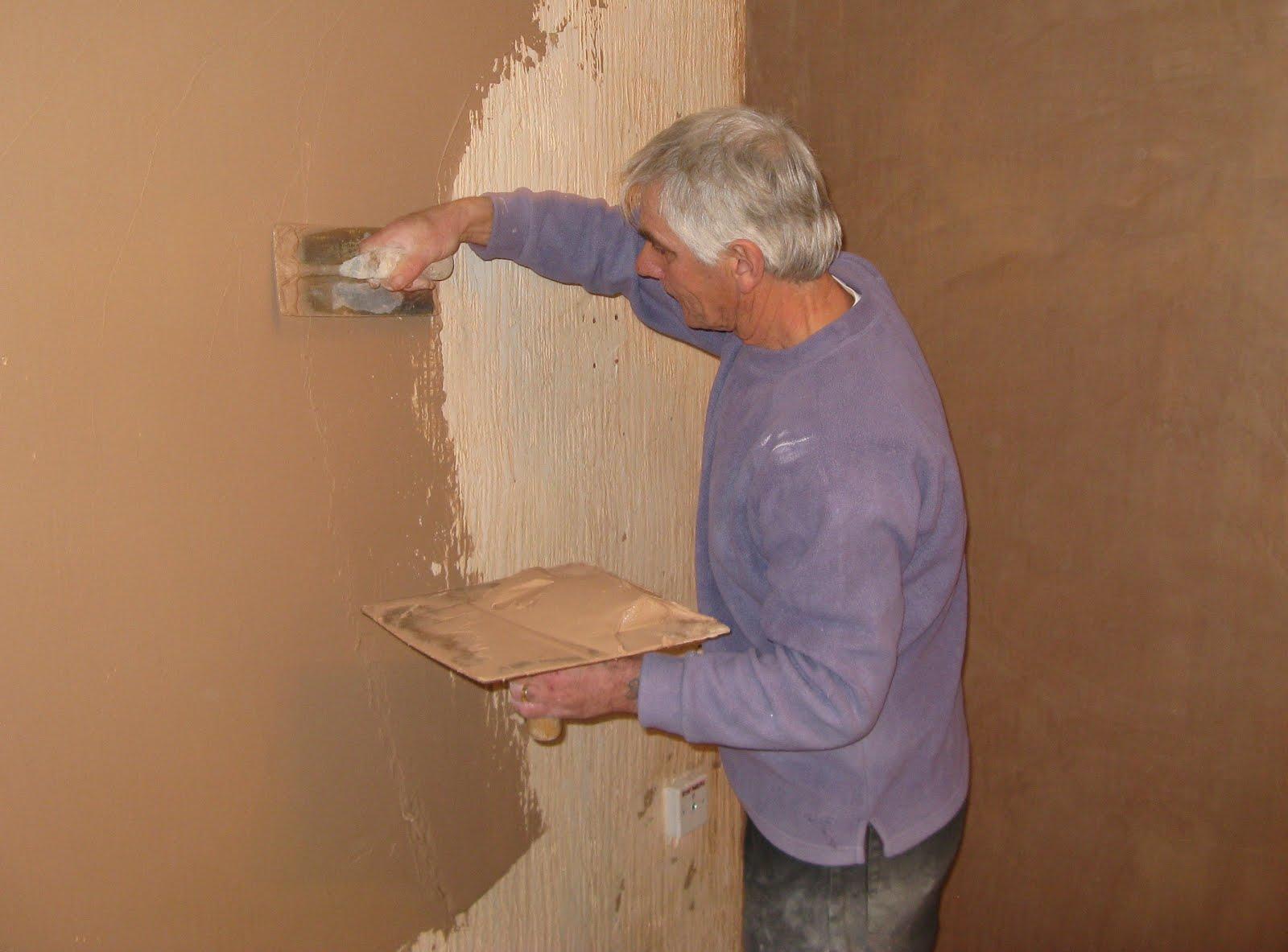 Czerwca 2012 blog budowlany for Work floor meaning