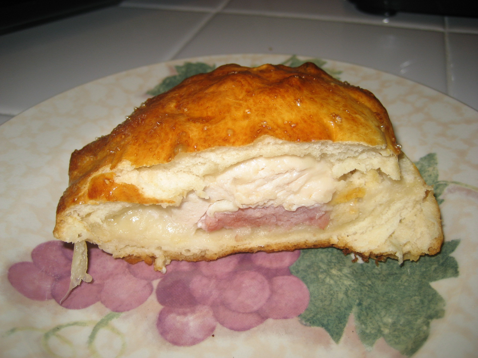 http://heckfridays.blogspot.com/2012/11/cordon-bleu-pockets.html