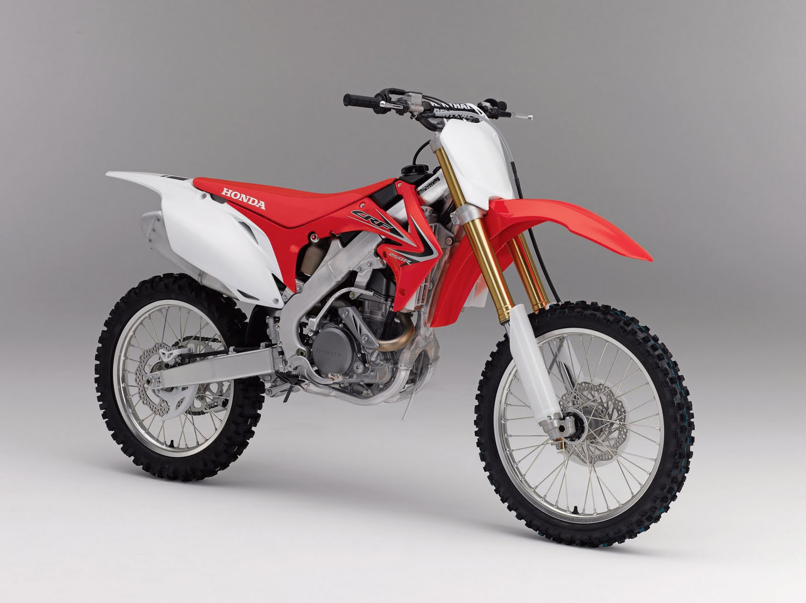 2012 honda crf250r specifications and pictures latest gadget news car news motorcycle news. Black Bedroom Furniture Sets. Home Design Ideas