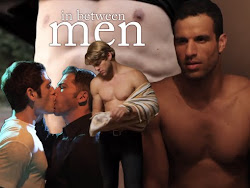 In Between Men FULL EPİSODES CLİCK THE PİC TO WATCH