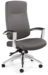 Global Karizma Executive Chair