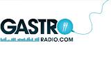 Mi Entrevista con Gastroradio