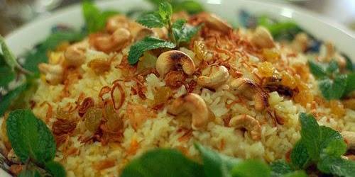 Chef Obie Kelas Masakan 1001 Info & Resepi: DIY - Resepi ...