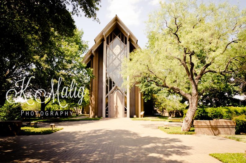 K Malig Photography Nathan Jessi Wedding At Marty Leonard Chapel