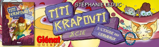 Titi Krapouti