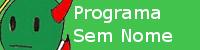 Programa sem Nome