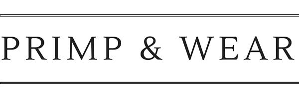 Primp & Wear