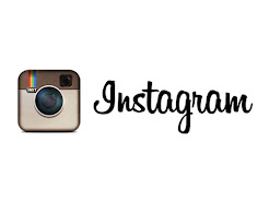 Tag and Share YOUR Barn Images on Instagram