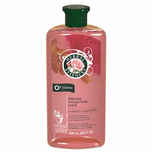 Herbal Essences, Herbal Essences Smooth Collection, Herbal Essences shampoo, Herbal Essences conditioner, Herbal Essences Smooth Collection Shampoo, Herbal Essences Smooth Collection Conditioner, shampoo, conditioner, hair, hair products