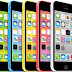 Apple iPhone 5c Features, Sale Retail Price And Postpaid Plans
